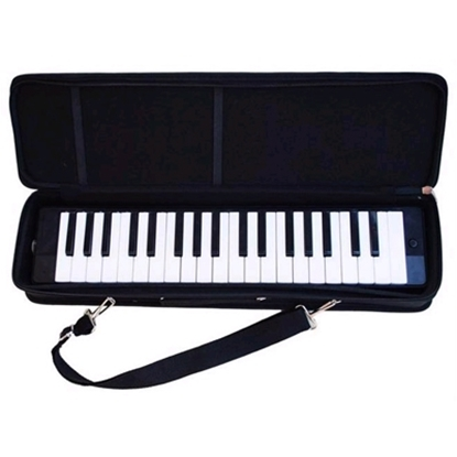 Picture of Schoenhut® Melodica Keyboard - Black