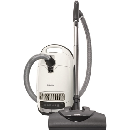 Picture of Miele Complete C3 Cat & Dog Vacuum