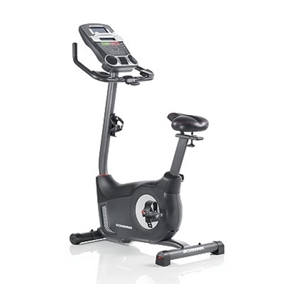 Picture of Schwinn® 170 Upright Bike