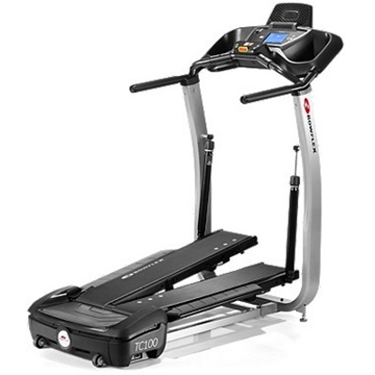 Picture of Bowflex® TC100 TreadClimber®