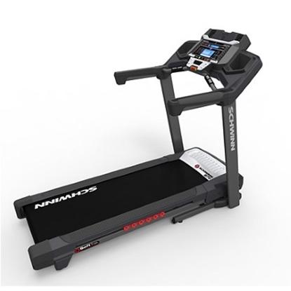 Picture of Schwinn® 870 Treadmill