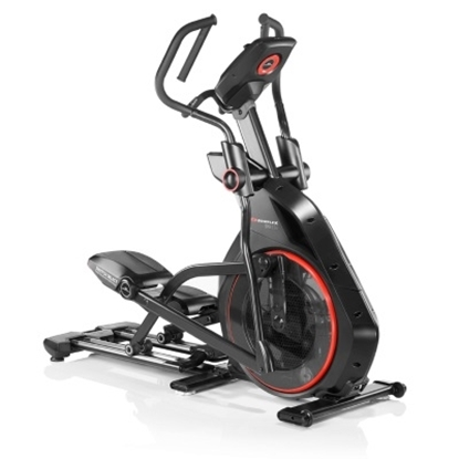 Picture of Bowflex® BXE116 Elliptical