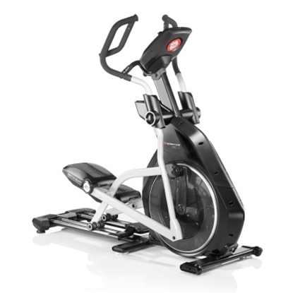 Picture of Bowflex® BXE216 Elliptical