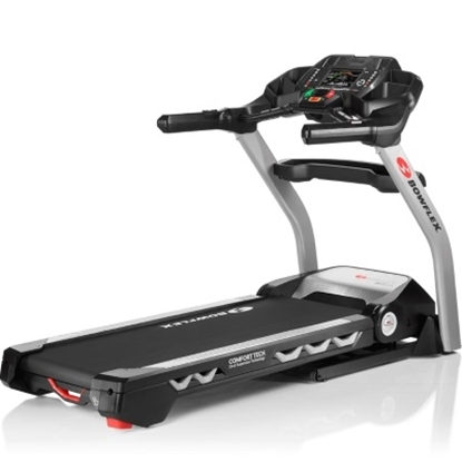 Picture of Bowflex® BXT216 Treadmill
