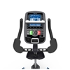 Picture of Nautilus® U618 Upright Bike