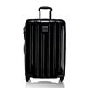 Picture of Tumi V3 Short Trip Expandable Packing Case - Black