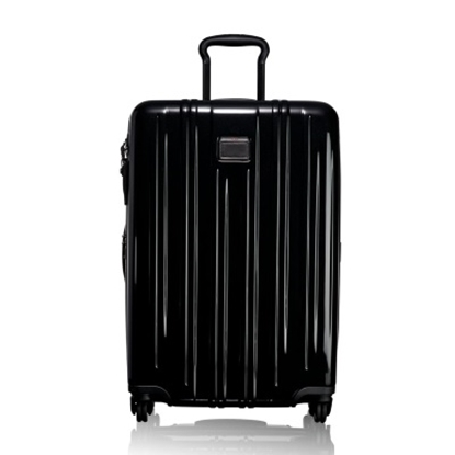 Picture of Tumi V3 Short Trip Expandable Packing Case - Black