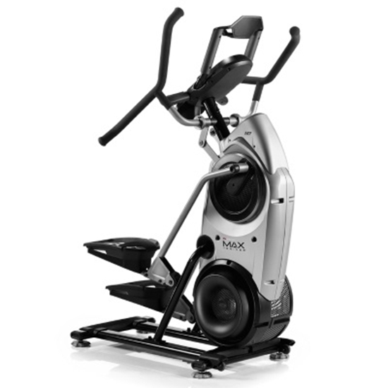 Picture of Bowflex® Max Trainer M7