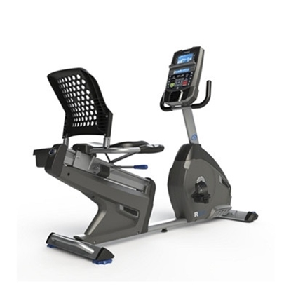Picture of Nautilus® R616 Recumbent Bike