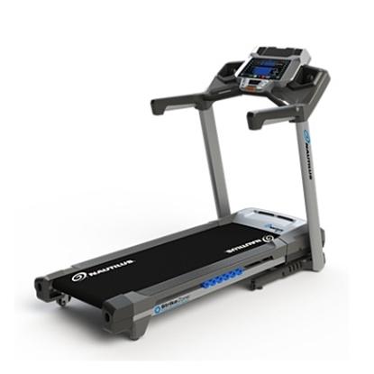Picture of Nautilus® T616 Treadmill