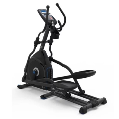 Picture of Nautilus® E616 Elliptical