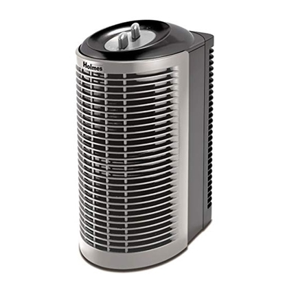 Picture of Holmes Air Purifier Mini