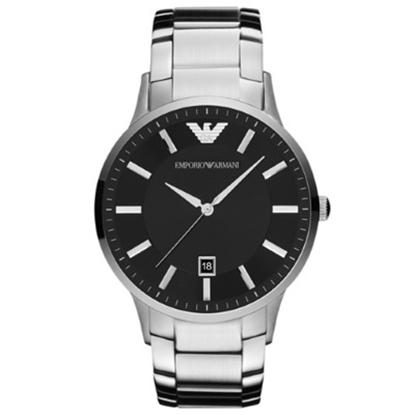 Picture of Emporio Armani Sportivo Men's Stainless Steel Watch