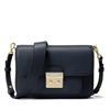 Picture of Michael Kors Sloan Editor Large Shoulder - Admiral