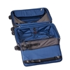 Picture of Tumi Alpha 2 International Expandable Carry-On - Pewter