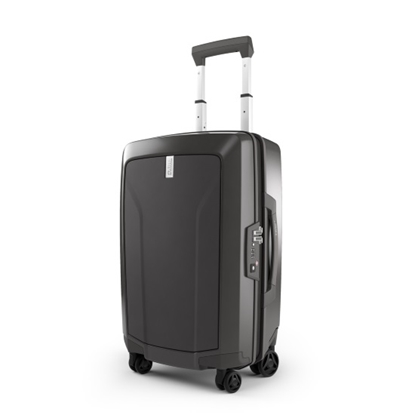 Picture of Thule® Revolve Global Carry-On - Raven Gray