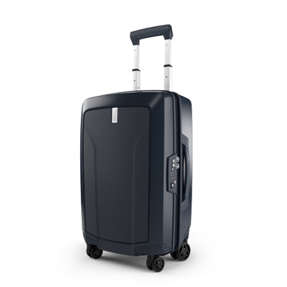 Picture of Thule® Revolve Global Carry-On - Blackest Blue