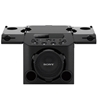 Picture of Sony Tailgate Portable Wireless Speaker with Cup Holders