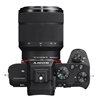 Picture of Sony A7 II Mirrorless Camera with 28-70mm OSS Lens & SD Card