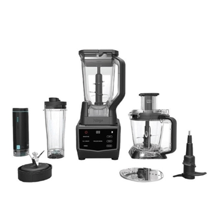 Picture of Ninja® Smart Screen™ Kitchen System with FreshVac