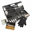 Picture of Cuisinart® 36-Piece Backyard BBQ Grill Tool Set