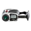 Picture of Callaway EZ Laser Rangefinder