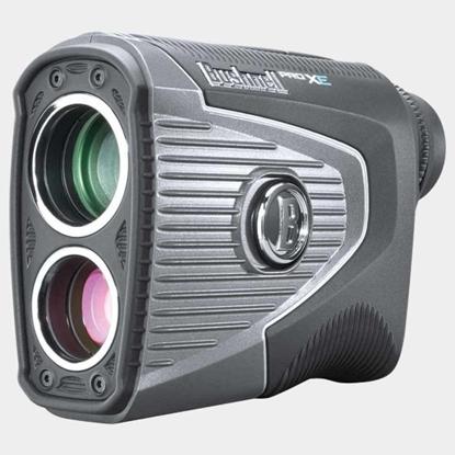 Picture of Bushnell® Pro XE Laser Rangefinder
