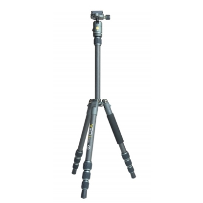 Picture of Vanguard Lightweight Compact Carbon Fiber Travel Tripod