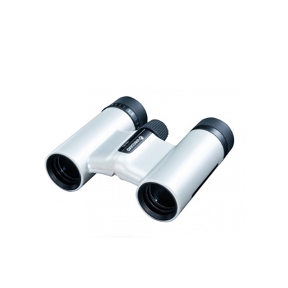 Picture of Vanguard 10x21 Compact Binocular - White Pearl
