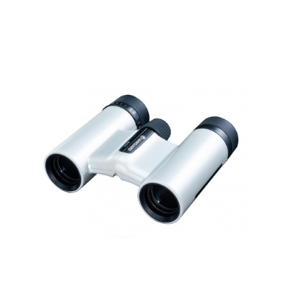 Picture of Vanguard 8x21 Compact Binocular - White Pearl