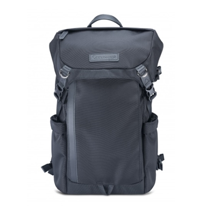Picture of Vanguard Mirrorless Camera Slim Backpack - Black