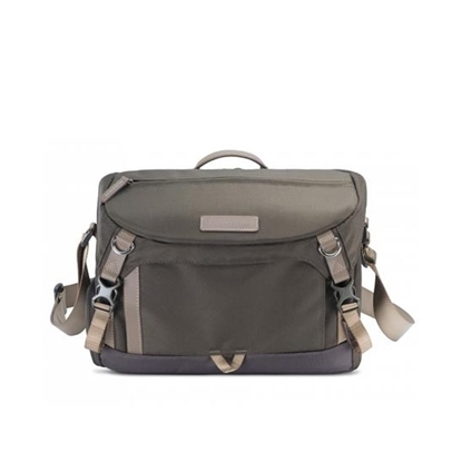 Picture of Vanguard Mirrorless Camera Shoulder Bag - Khaki/Green