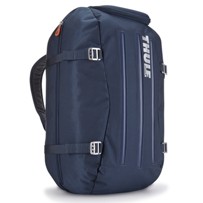 Picture of Thule® Crossover 40L Duffel Pack - Dark Blue