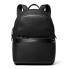 Picture of Michael Kors Greyson Backpack - Black