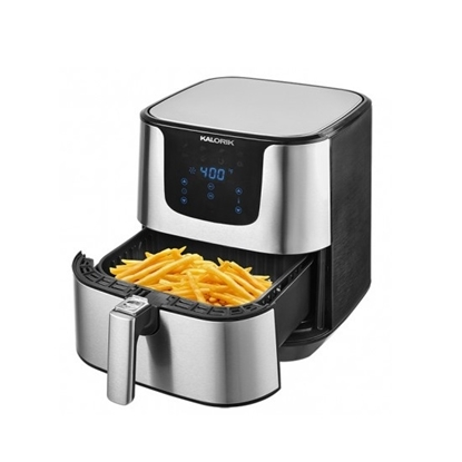 Picture of Kalorik 5.25-Qt. XL Digital Airfryer