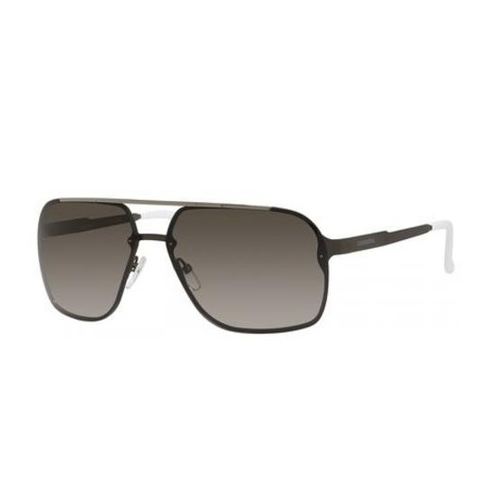 Picture of Carerra Flag Sunglasses - Brown/Brown Gradient Lens