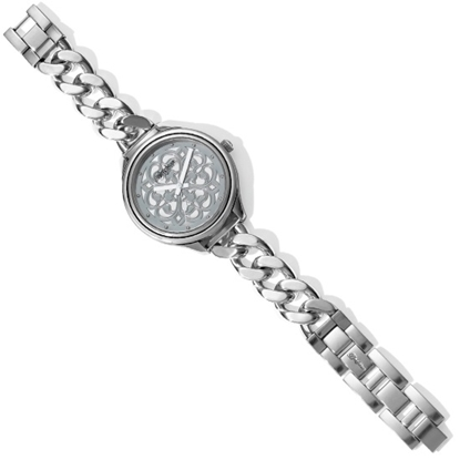Picture of Brighton® Ferrara Watch