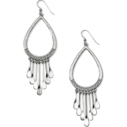 Picture of Brighton® Marrakesh Oasis French Wire Earrings