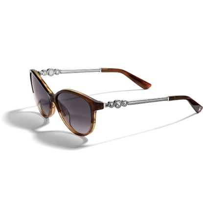 Picture of Brighton® Infinity Sparkle Sunglasses