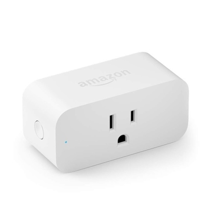 Picture of Amazon Echo Smart Plugs