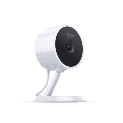 Picture of Amazon Cloud Cam (1st Gen)