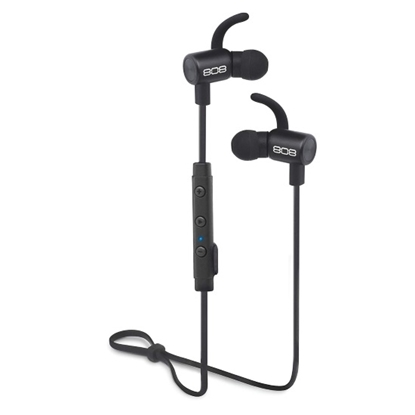 Picture of 808 EarCanz 2 Wireless Bluetooth® Earbuds