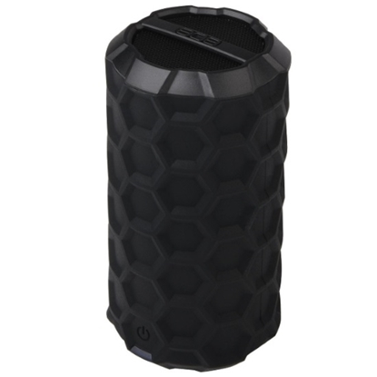 Picture of 808 Canz H2O Bluetooth® Wireless Speaker - Black