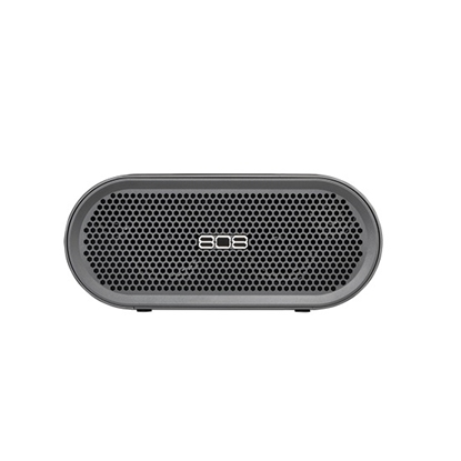 Picture of 808 TXS Bluetooth® Wireless Speaker - Gunmetal