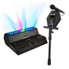 Picture of 808 Singsation Main Stage 40W All-in-One Karaoke System