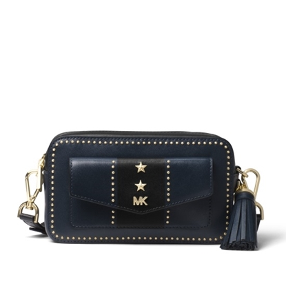 Picture of Michael Kors Small Pocket Camera Bag