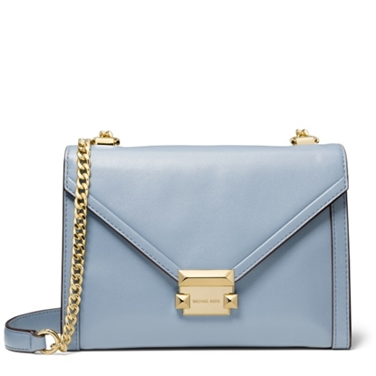 Picture of Michael Kors Whitney Large Shoulder