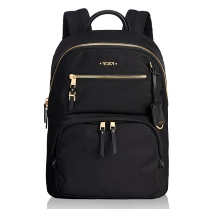 Picture of Tumi Voyageur Hagen Backpack
