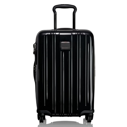 Picture of Tumi V3 International Carry-On