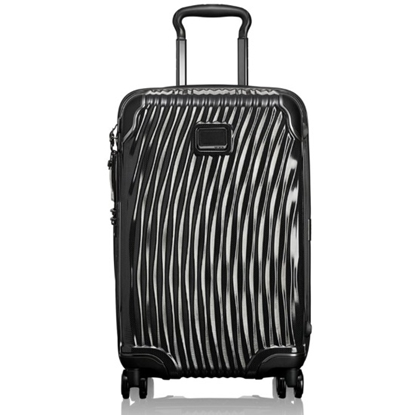 Picture of Tumi Latitude International Carry-On